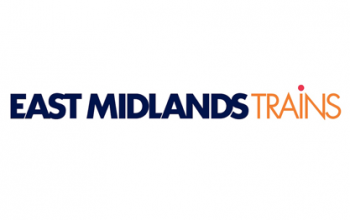 East Midlands trains elearning case study