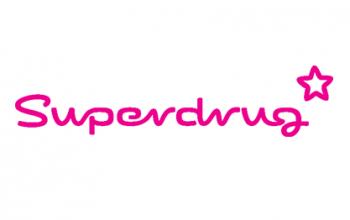 Superdrug eLearning Case Study