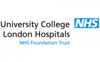 University College London Hospitals eLearning Case Study