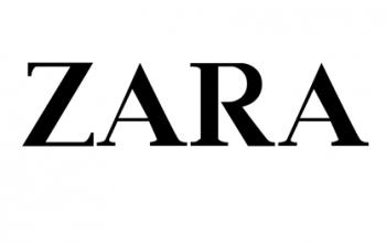 Zara eLearning Case Study