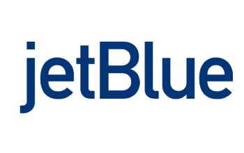 JetBlue eLearning case study
