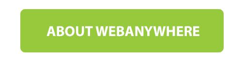 About Webanywhere