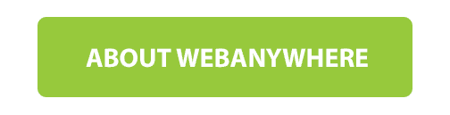 About Webanywhere