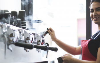 8-tips-for-training-in-franchise-businesses