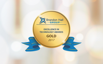 webanywhere-and-jetblue-awarded-gold-brandon-hall-technology-excellence-award