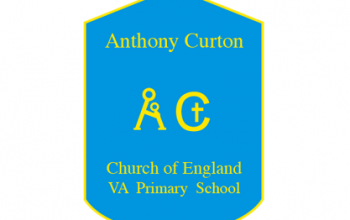 Anthony Curton CofE School eLearning Case Study