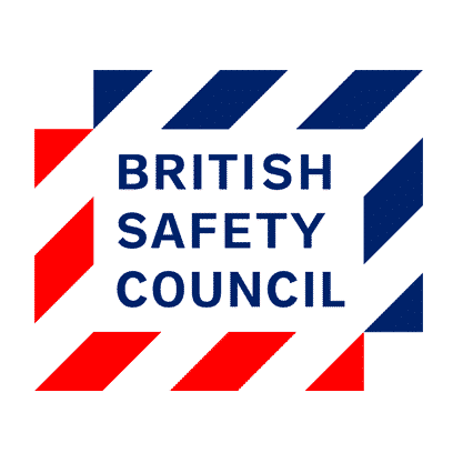 British safety council eLearning Case Study