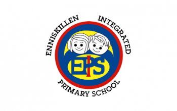 Enniskillen Integrated Primary School eLearning Case Study
