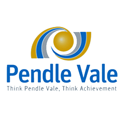 Pendle Vale College eLearning Case Study