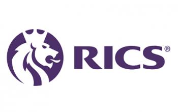 RICS eLearning Case Study