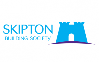 Skipton building society eLearning Case Study