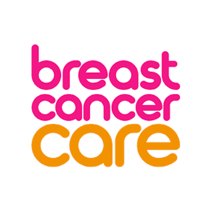 breast cancer care eLearning Case Study