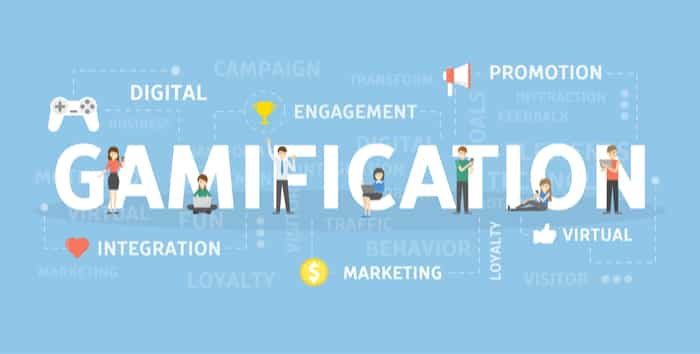 What Is Gamification in Business?