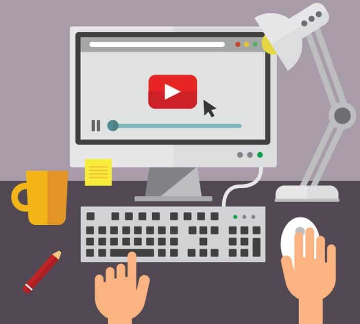 10 Tips for Creating Engaging Training Videos