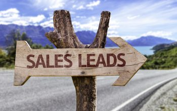 10 Tips for Generating Better Sales Leads