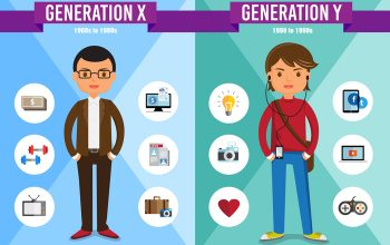 How Generation Y is Changing Your Business