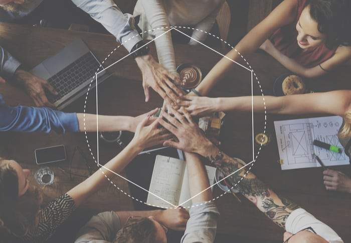 Why You Need to Have a Strong Company Culture