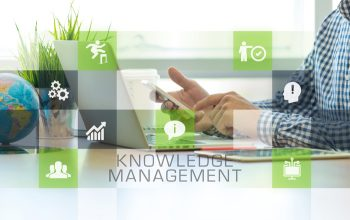 Knowledge Management for Your Organization