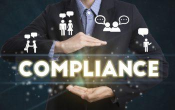Webanywhere Makes Compliance Training That Little Bit Easier