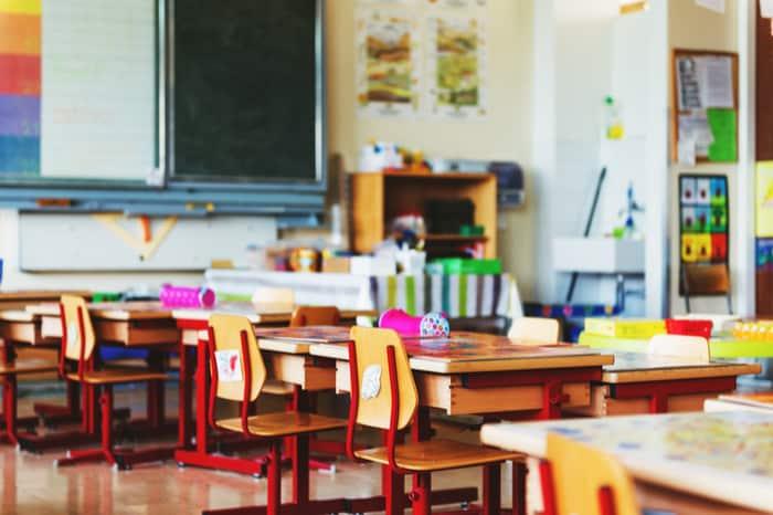 Virtual Classroom Platforms - a Comparison