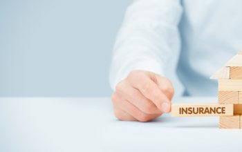 Cutting Insurance Premiums with eLearning
