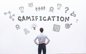 Implementing Gamification for Workplace Learning