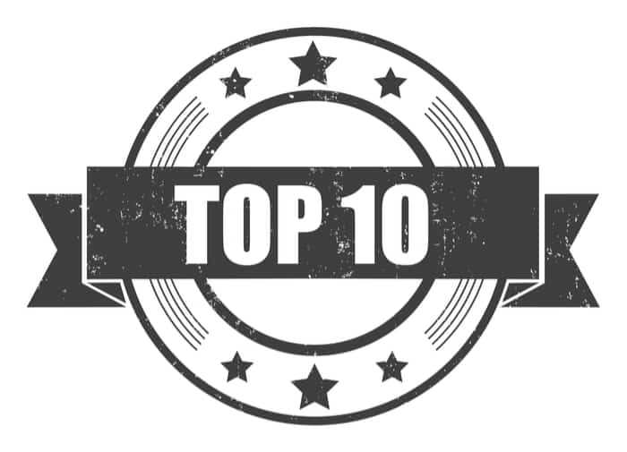 Top 10 eLearning Benefits For Corporate Training