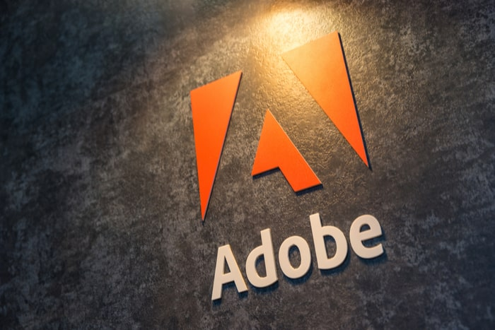 Everything You Need to Know About the Death of Adobe Flash