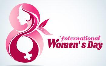 Webanywhere Supports International Women's Day