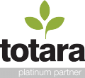 Totara Learn LMS Platinum Partner