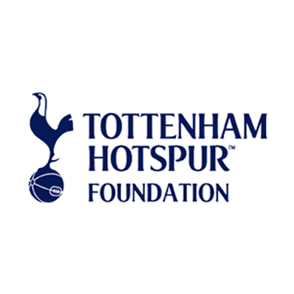 Tottenham Hotspur Foundation Elearning Case Study