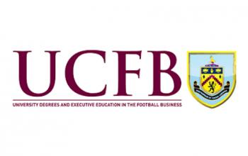 ucfb eLearning Case Study